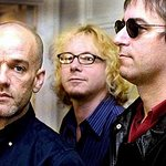 Michael Stipe To Help Free The Slaves