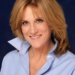Carol Leifer: Profile