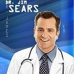 Jim Sears