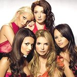 Girls Aloud: Profile