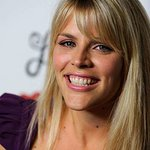 Busy Philipps To Host Uplift Family Services 7th Annual Norma Jean Gala