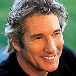 Richard Gere Takes Pilgrim To Korea For Charity