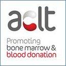 African Caribbean Leukaemia Trust