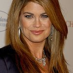 Kathy Ireland: Profile