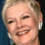 Judi Dench: Profile