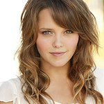 Photo: Rebecca Breeds