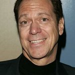 Joe Piscopo: Profile