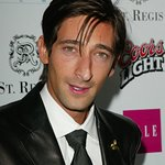 Adrien Brody Voices Opposition To Apes In Ads