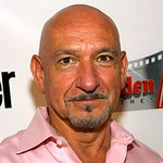 Ben Kingsley: Profile