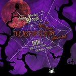 Elijah Wood To DJ At Celebrity Charity Halloween Ball
