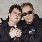 Elton John's Annual Smash Hits Tennis For Charity