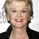 Angela Lansbury To Host Career Transitions For Dancers Event