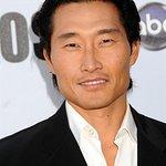 Daniel Dae Kim: Profile