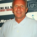 Joe Montana: Profile