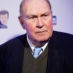 Photo: Willard Scott
