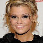 Photo: Kerry Katona