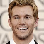 True Blood's Ryan Kwanten Creates Diamonds From Hair For Charity