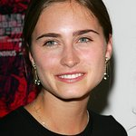 Lauren Bush: Profile