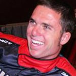 NASCAR Driver To Host Celebrity Charity Poker Tournament