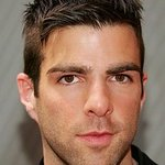 Zachary Quinto Joins Honorees At GLSEN's Respect Awards