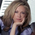 Ally Walker: Profile