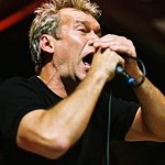 Jimmy Barnes and Cold Chisel Help Those In Need In Australia