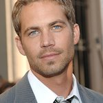 Paul Walker's Daughter Continues His Charity Legacy
