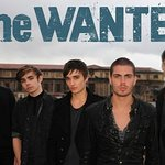 The Wanted: Profile