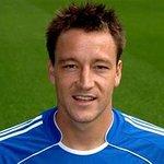 John Terry: Profile