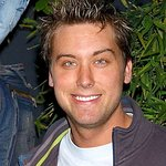 Lance Bass to Serve as Love is Love Ambassador at Historic Beach Wedding