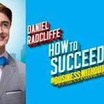 How To Succeed With Daniel Radcliffe For Charity