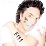 KISS Singer Says No To Proposition 8