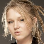 Crystal Bowersox Named As Newest Spokesperson For Lilly Diabetes