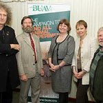 Brian May Says No To The Monkey Trade