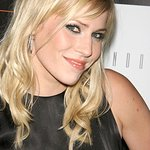 Join Natasha Bedingfield And Be A Global Angel For Charity This Christmas