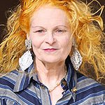 Your Chance To Dine With Dame Vivienne Westwood And Support Charity
