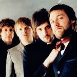 Kasabian: Profile