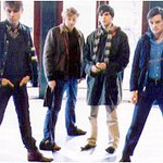 Kaiser Chiefs: Profile