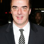 Chris Noth: Profile