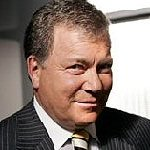 William Shatner To Present Horse Show Donations To Charities