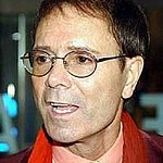 Cliff Richard: Profile