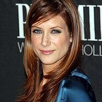 Kate Walsh: Profile