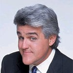 Jay Leno To Be Grand Marshall At Annual Love Ride