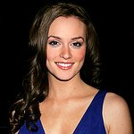 Leighton Meester To Be Honored At Delete Blood Cancer Gala