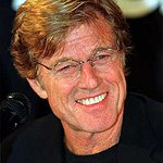 Robert Redford: Profile