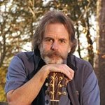 Bob Weir: Profile