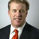 John Elway Honored At Star-Studded Carousal Ball
