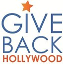 Give Back Hollywood Foundation