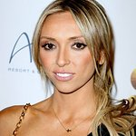 Giuliana Rancic Hosts Charity Night Of Generosity