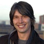 Professor Brian Cox: Profile